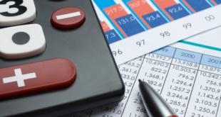 Nuove linee di indirizzo sugli aspetti fiscali di rilevanza per le Casse Edili