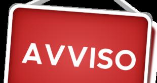 03/04/2020 – Nuove misure di prevenzione per l'emergenza sanitaria COVID-19