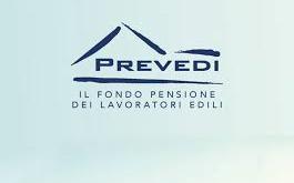 Nuovi valori contributo contrattuale Prevedi per l'Artigianato in vigore dal 01/03/2020