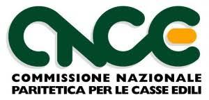 CNCE: proroga versamenti alle Casse Edili