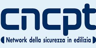 """CHECK-LIST elaborata da CNCPT per """"Verifica attuazione Protocollo Edilizia COVID-19 del 24 MARZO 2020""""."""