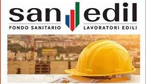 BANDO DI PARTECIPAZIONE BORSE DI STUDIO – FONDO SANITARIO SANEDIL