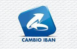 Circolare N°3/2021 – Variazione codice IBAN Cassa Edile Cosentina