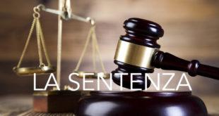 Sentenza Corte D'Appello di L'Aquila – pagamento diretto ai lavoratori degli accantonamenti